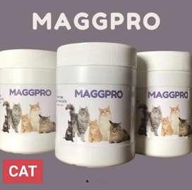 Maggpro 250gr for your beloved pet
