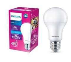 philips led bulb 12w