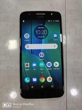 Motorola G5s plus 4/64GB}}}