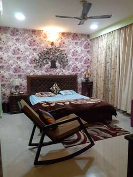 This is very nice relaxing comfort flat All facilities available here