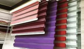 One the top quality  Window blinds material