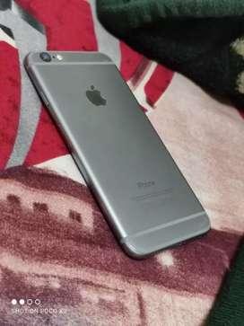 Iphone 6 exchange bhi kar sakta hu