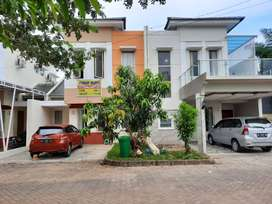 Jual Cepat Murah Butuh Uang di Mutiara Gading 1 Makassar