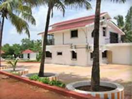 2000sqr.fit farmhouse for sale in lonavala