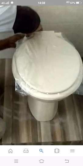 pak dian. ahli wc tumpat sedot tinja westafel tumpat pipa bocor dll.