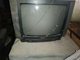 Videcon Tv