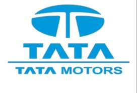 Largest Automobile Company Hiring Available In Male/Female Both Apply