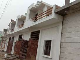 New contractions house for sell, near shidharth public school