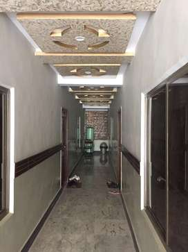 High Standard Furnished Rooms for professional people