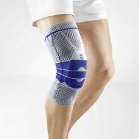 Bauerfeind Knee Brace Support. Imported Made in Germany.
