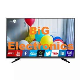 New sony panel led tv 42 inch smart android