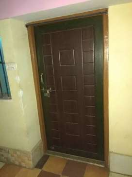Room rent in shivam vihar, kotra road(Price will be Negotiable)