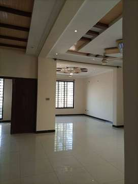 35*70 like brand new upper portion for rent G13-4 islamabad