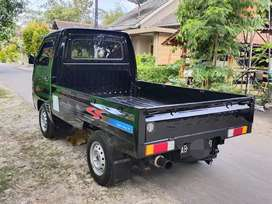 Futura Pick Up 1.5 Tahun 2003