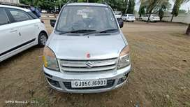 Wagonr duo good condition