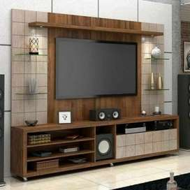 LCD panel ab hole sale price  deal all type of wooden work