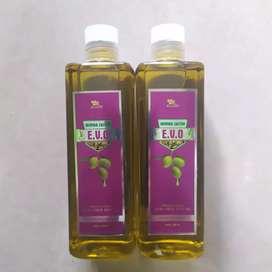 Minyak Zaitun E.V.O Extra Virgin Oil Netto 500ml