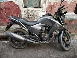 Honda Daazler for sale - Good condition