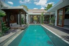 Vila for sale leasehold