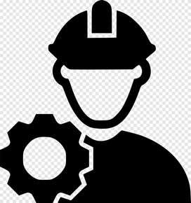 Lowongan : Staff Teknik Mesin Pabrik Kosmetik