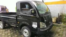 Tata Super Ace 1400 cc Medan Diesel