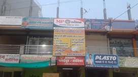 ALL ELECTRICAL MATERIAL & SERVICES
