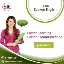 Do you want to speak English !!!