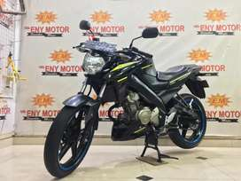 01.Terjamin Yamaha vixion 2017.#ENY MOTOR#