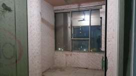 Shop/office space avaliable for rent