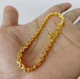 Terima beli emas tanpa surat harga tinggi