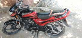 excellint bike