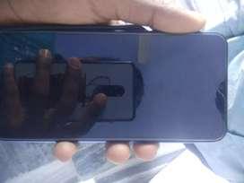 Mi 4gb 64 new mobile