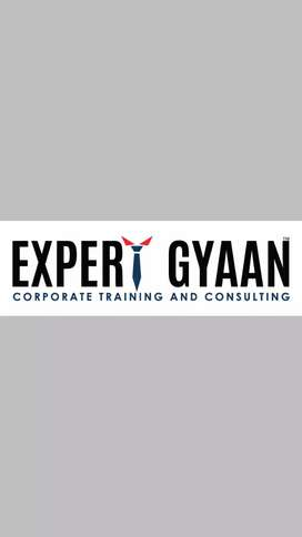 Teacher /corparate trainer