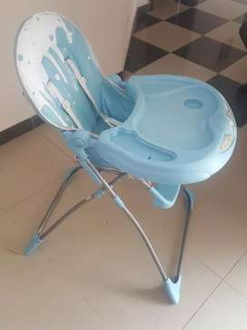 Baby chair for sale