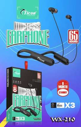 All kind of mobile accessories