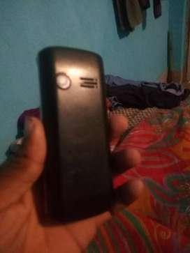 EXMART China phone