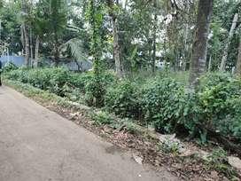 Tanah SHM ready gunung pati Semarang