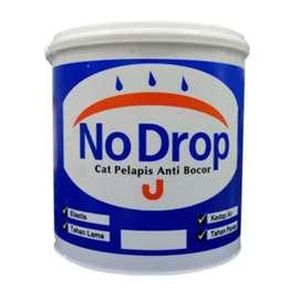 No Drop Cat Waterproofing