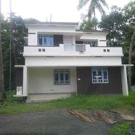 thrissur poranatukara adatte 3,600 cent 3 bhk new villa