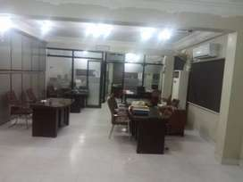 Office shop warehouse for sale on tilak chari 1,2,3rd floor with roof