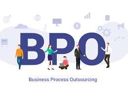"#""Urgent Hiring for Bpo/ Call Center/ Inbound proces""- Call HR NEHA"