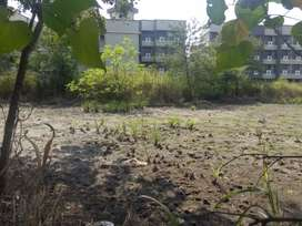 2 acers land for sale in panvel