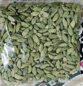 Premium spices for sale..