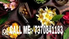 Urgently need boys and girls (if you want then call me only)