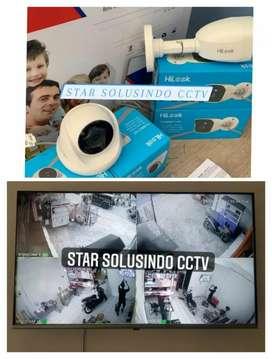CCTV HARGA EKONOMIS
