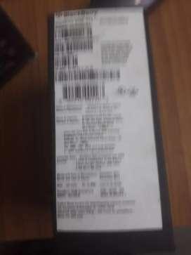 BlackBerry 9330 Mobile Phone