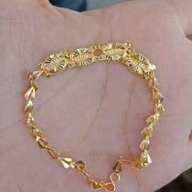 dibeli emas tanpa surat