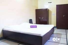 ROOMS FOR GIRLS GOPALPURA JAIPUR 94132 , 37405 0