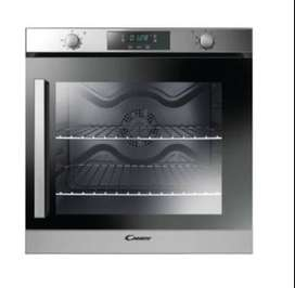 Candy Oven Electric FXLP649RX
