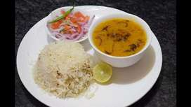 Cook best Pakistani all dishes cook ejaz hussain